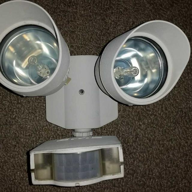 Find More Eml Motion Sensing Outdoor Flood Light For Sale