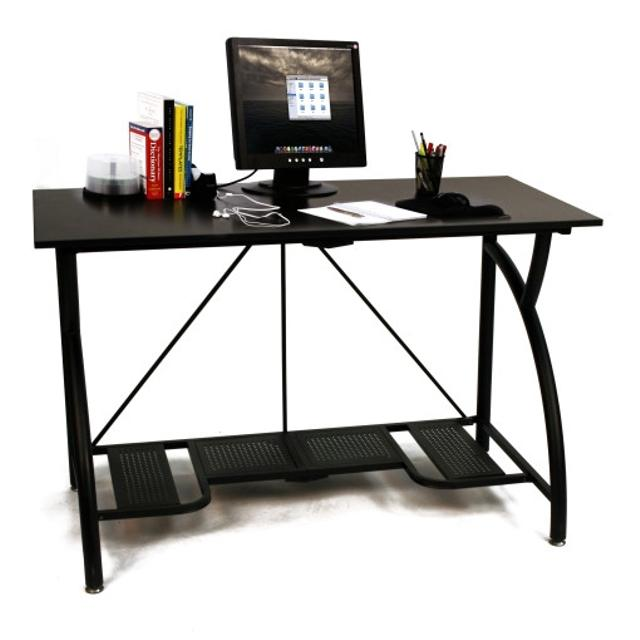 Best Origami Computer Desk Brand New In Box 100 Perfect