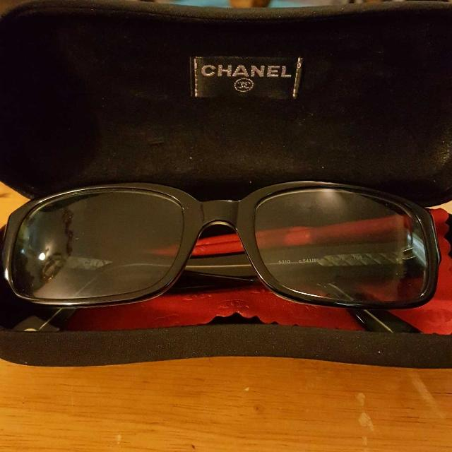 48c125604 Best Brand Name Sunglasses for sale in Greenville, South Carolina for 2019