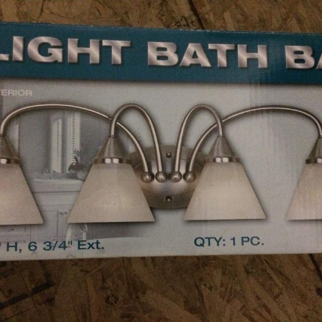 Best altair lighting 4 light bath bar for sale in regina altair lighting 4 light bath bar aloadofball Gallery