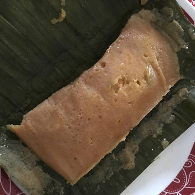 Best Puerto Rican Pasteles For Sale In Surprise Arizona For 2020