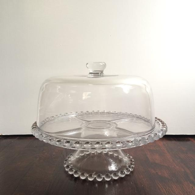 795d923a7f8e10 Best 3-in-1 Cake Stand for sale in Houston