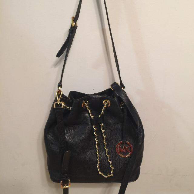 c8ad60dadcad Best Mk Crossbody Bag for sale in Lakewood