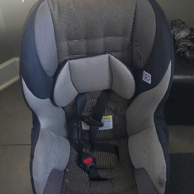 Graco Car Seat Expiration Date 2021 01 14