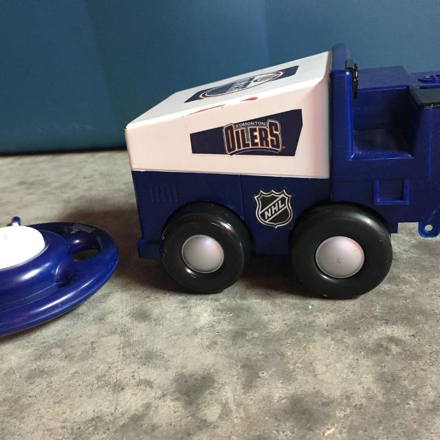 Find More Remote Control Zamboni For Sale At Up To 90 Off