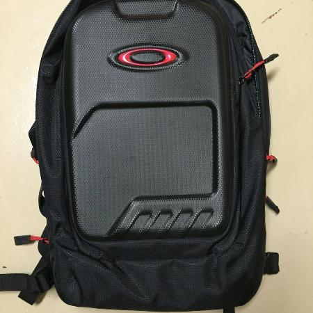 Oakley backpack for sale  Canada