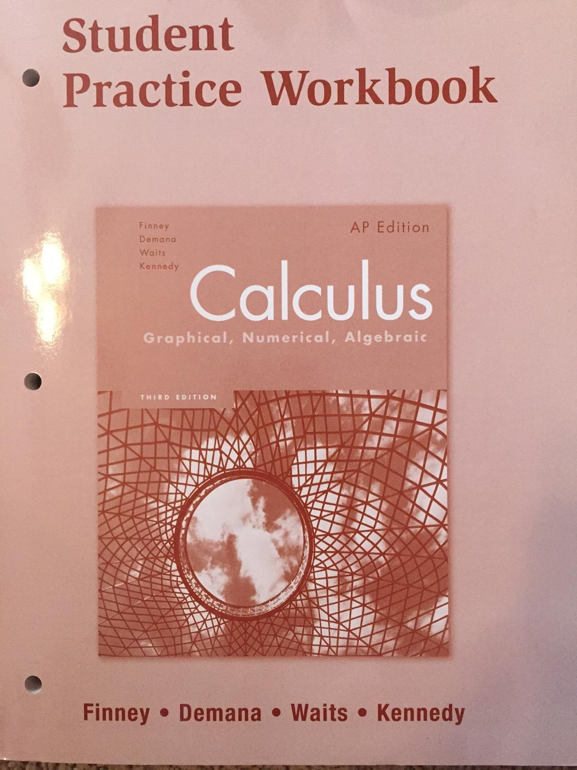 Workbooks ap calculus workbook free printable worksheets for pre best ap calculus practice workbook for sale in houston texas for 2018 fandeluxe Image collections