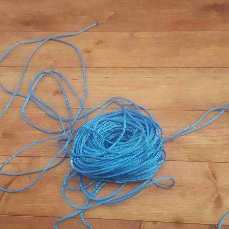 synthetic winch cable for sale  Canada