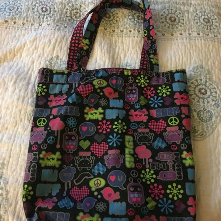 93c3a5ab0e9 Best New and Used Baby   Kids Purses