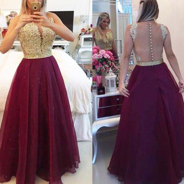 Best Prom Dress for sale in Hattiesburg, Mississippi for 2018