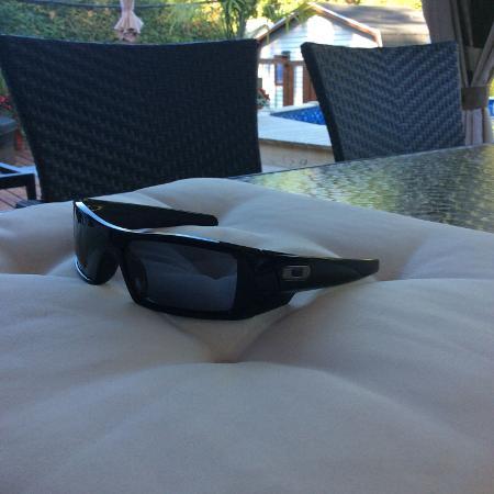 Used, Oakley Sunglasses for sale  Canada