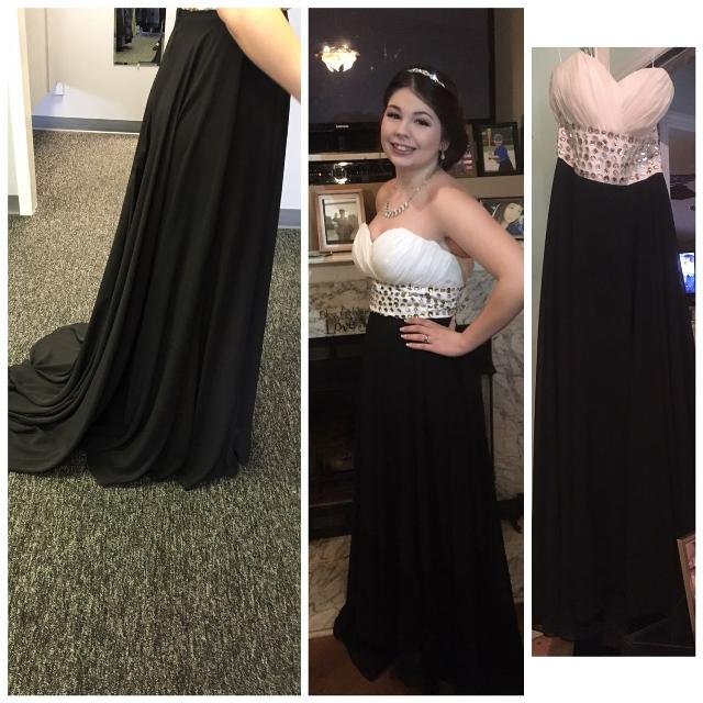Best Prom Dress for sale in Clayton, North Carolina for 2018