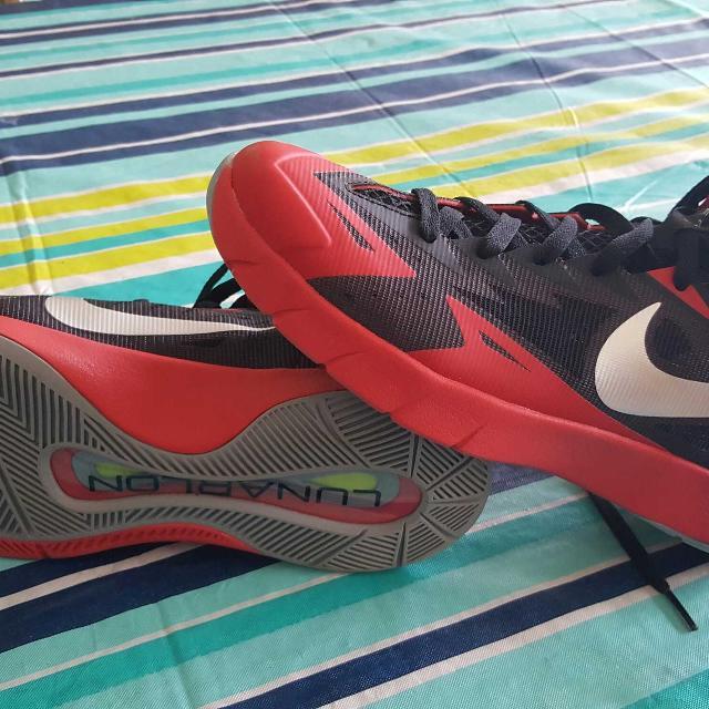 01c068e9ab7 Best Nike Lunarlon Basketball Shoes for sale in Kenosha