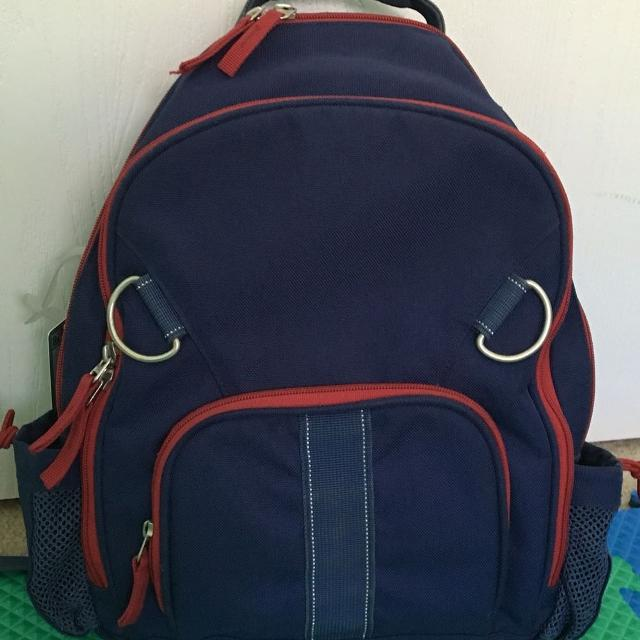 Best Pottery Barn Kids Fairfax Sm Backpack for sale in Potranco Road, San  Antonio, Texas for 2019 8d66a1e8c6