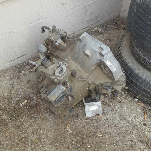 Best 1990-1993 Honda Accord Manual Transmission For Sale