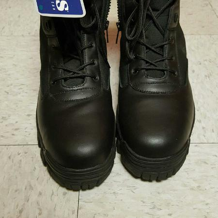 d10270812c8 Best New and Used Men s Shoes near Potranco Road