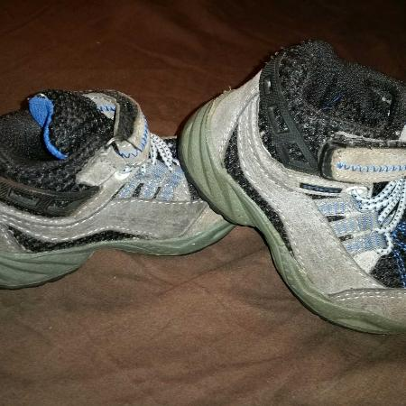3626372606aa Best New and Used Baby   Toddler Boys Shoes near Griffin