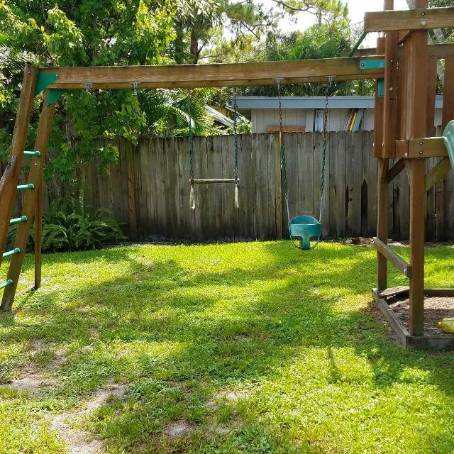 Toys R Us Swing Sets | F Wall Decoration