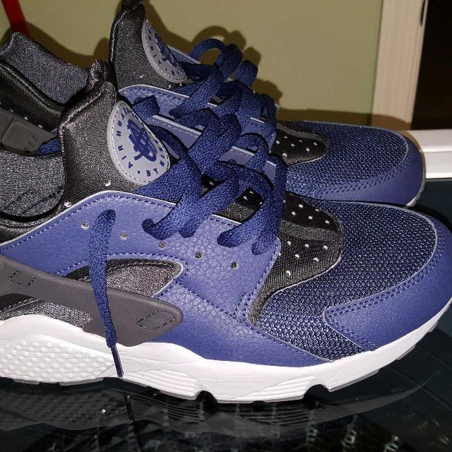 006d46975e92 Best Nike Huarache for sale in Port Saint Lucie