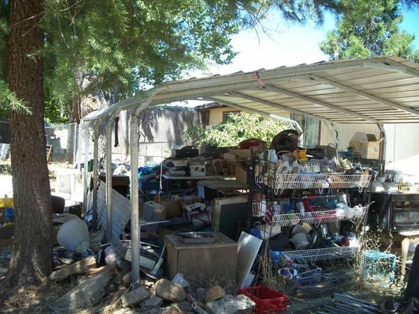 best make my crap your crap sale churn creek bottom for sale in redding california for 2019. Black Bedroom Furniture Sets. Home Design Ideas