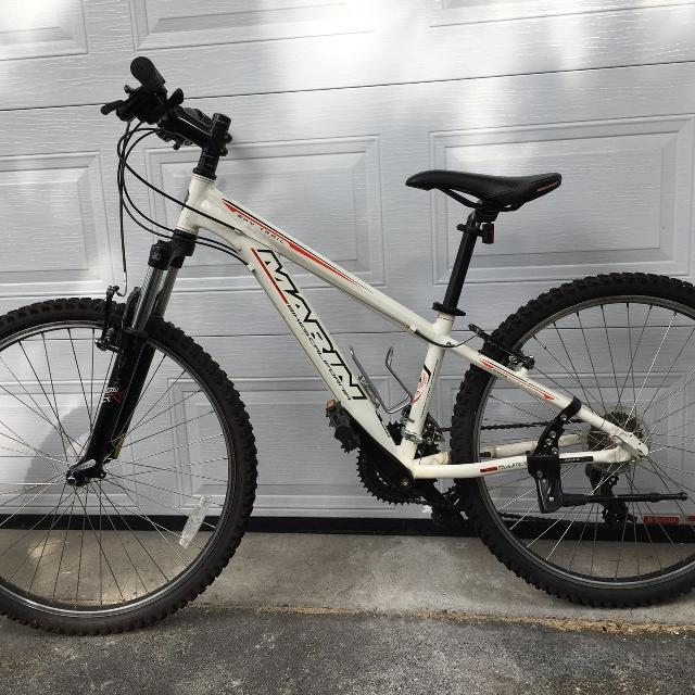 Find More Marin Sky Trail Kids Mountain Bike For Sale At Up To 90