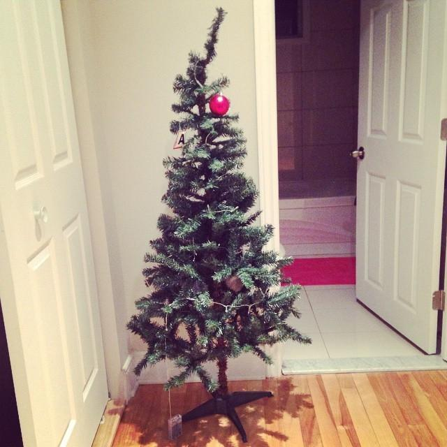 best 4 foot christmas tree for sale in dollard des ormeaux quebec for 2018