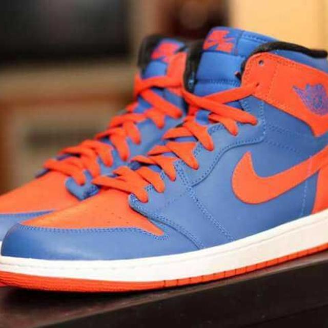 68ce4838706b Best Nike Air Jordan 1
