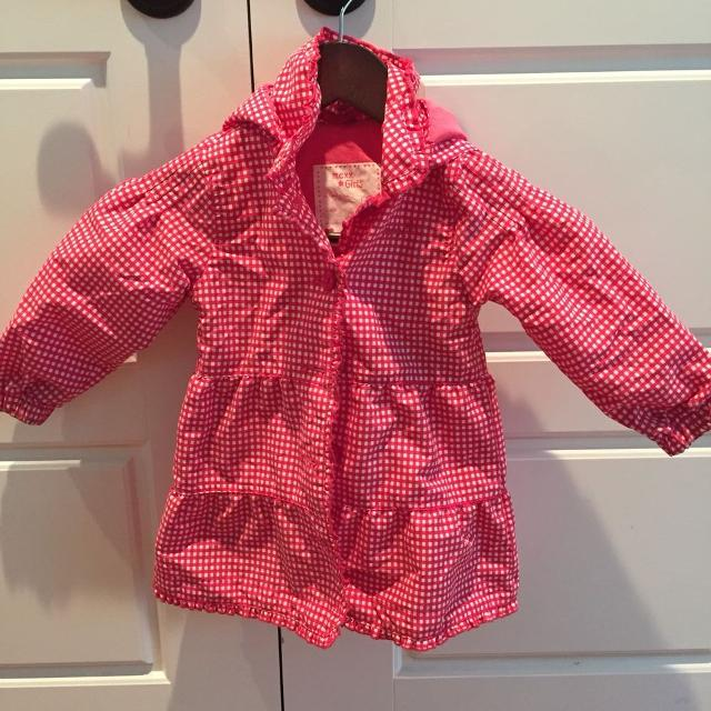 38639b0415e3 Find more Mexx Girls Rain Jacket for sale at up to 90% off ...