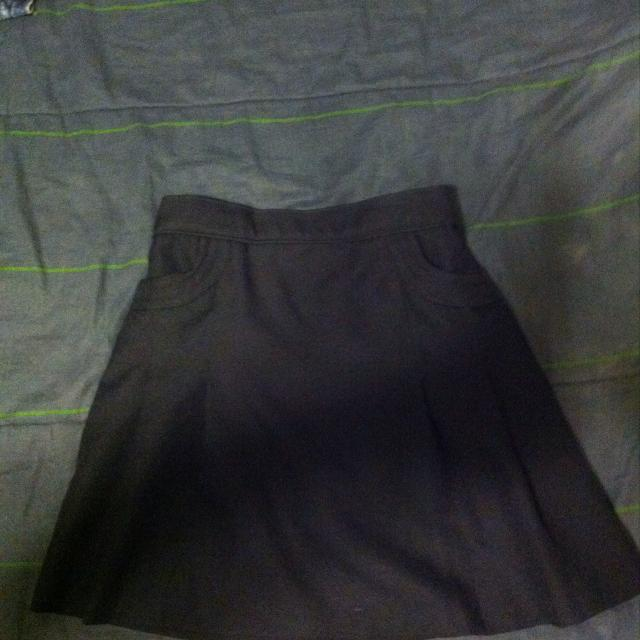 d3b8faa815 Best Nautica Girls School Uniform, Navy Blue Skirt/scooter, Size 14 Regular  , In Excellent Condition for sale in Peoria, Illinois for 2019
