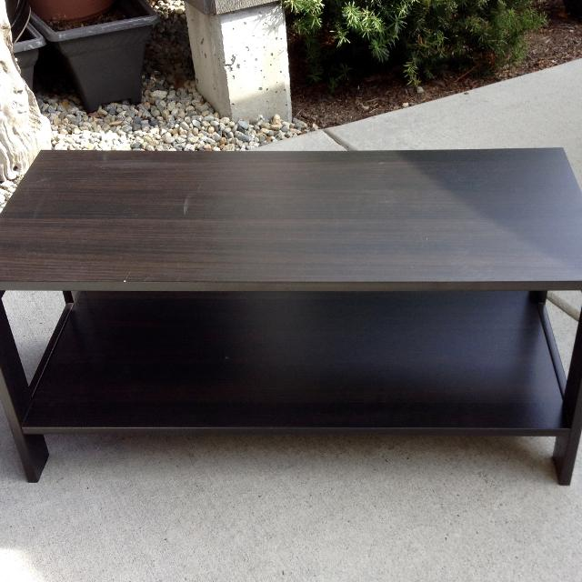 Small TV stand   Ikea. Find more Small Tv Stand   Ikea for sale at up to 90  off