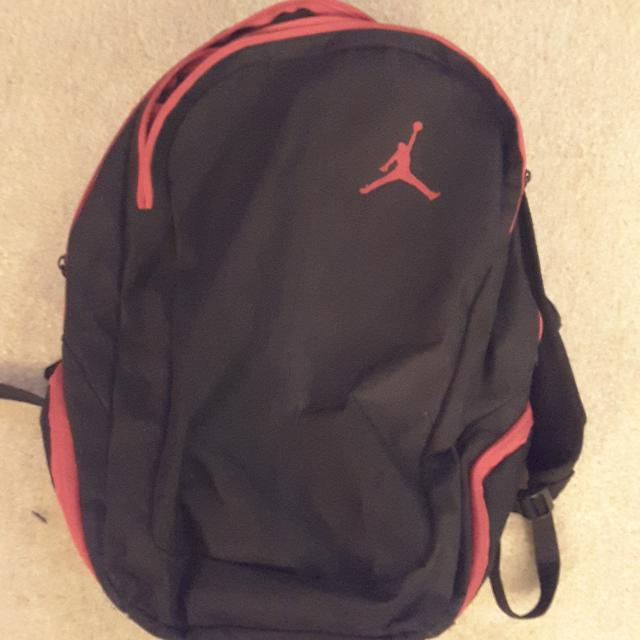 5a46985ba7ba Best Jordan Backpack for sale in Hendersonville