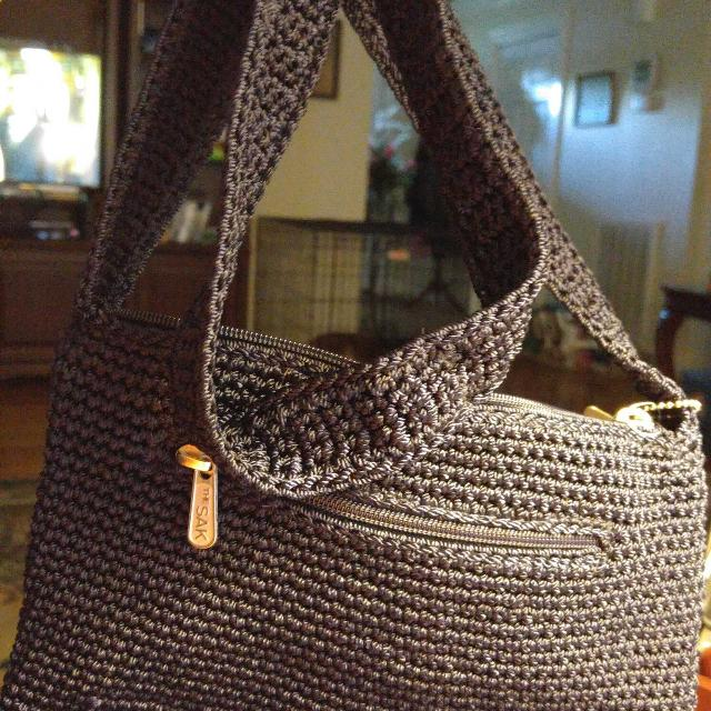 Best Nwt The Sak Handbag For Sale In Karns Tennessee For 2019