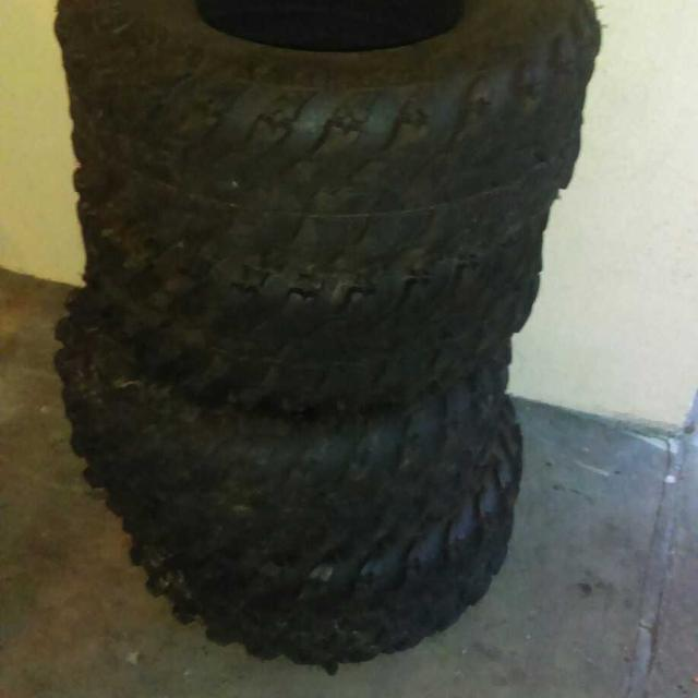 Utv Tires For Sale >> Best Atv Utv Tires For Sale In Lakeland Florida For 2019