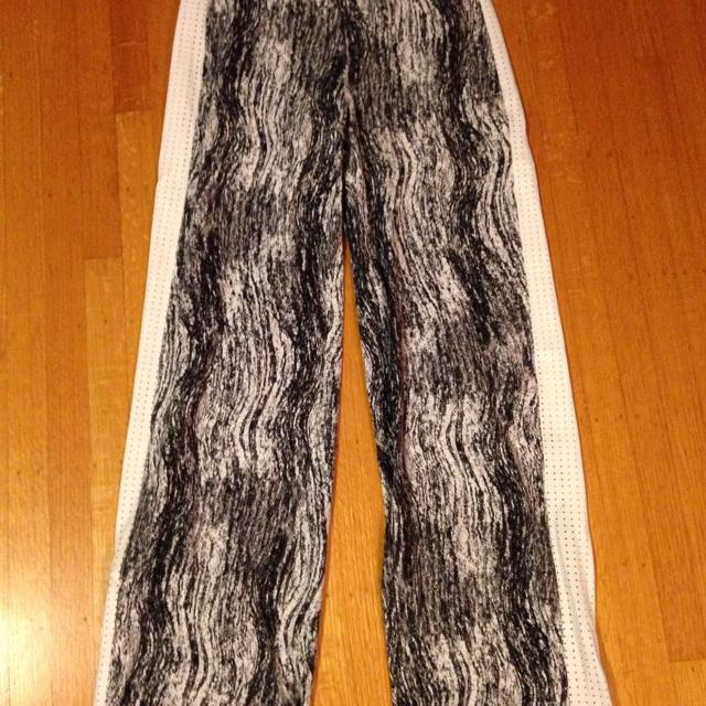 3f5cb0e9a Find more Bnwt Lululemon