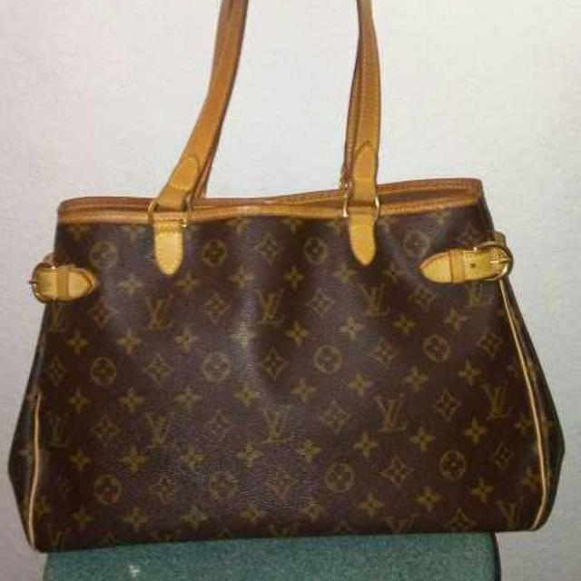 84dbe6f7afdb Best Authentic Louis Vuitton Handbag for sale in Antioch