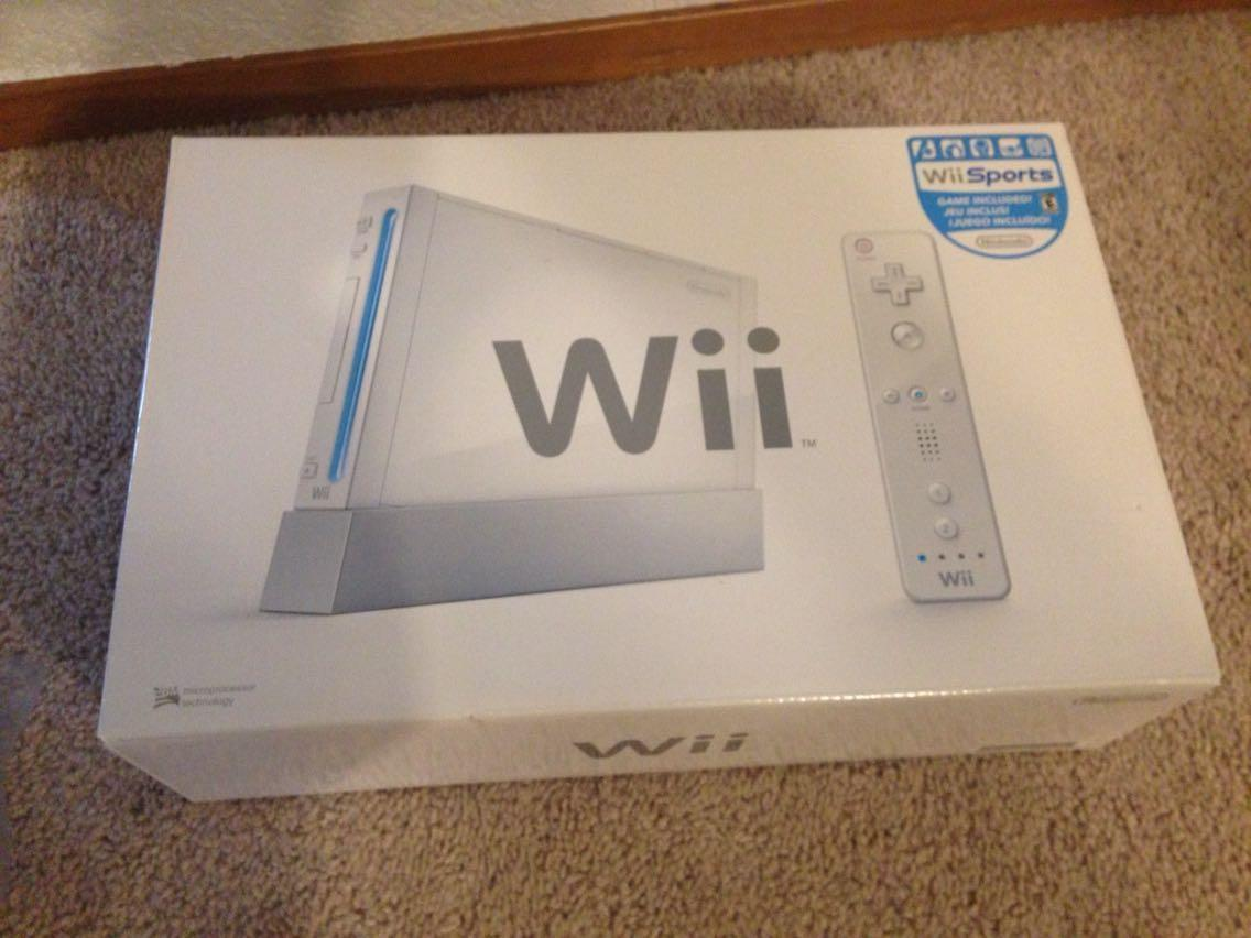 is the wiiu a dvd player