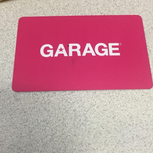 Best 50 garage gift card for sale in richmond british - Nearest garage to my current location ...