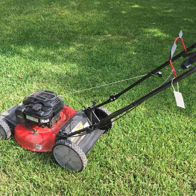 Weed Eater Repair >> Ifixit Mobile Small Engine Repair In New Braunfels Texas