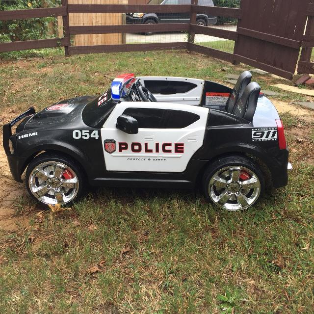 kids power wheels