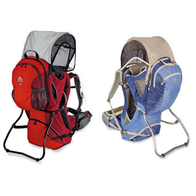 7730c0875b5 Find more Kelty Fc 3.0 - Child Carrier - Hiking for sale at up to 90 ...