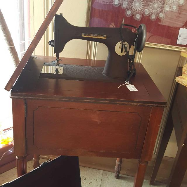 Find More Vintage Free Westinghouse Sewing Machine Cabinet For Gorgeous Free Westinghouse Sewing Machine Value