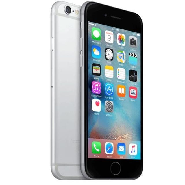 Iphone  Plus Boost Mobile Best Buy