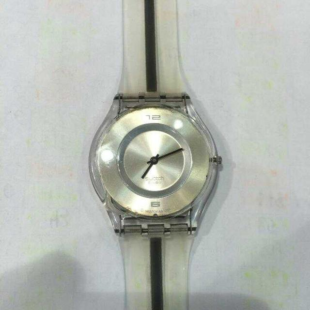 Best Swatch Ag 2000 For Sale In Yuma City Arizona For 2018