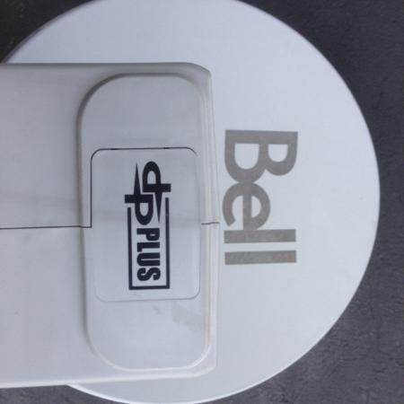 Bell antenna with quad modul for sale  Canada