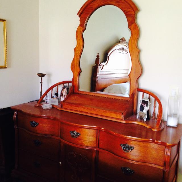 Best Lexington Victorian Sampler Triple