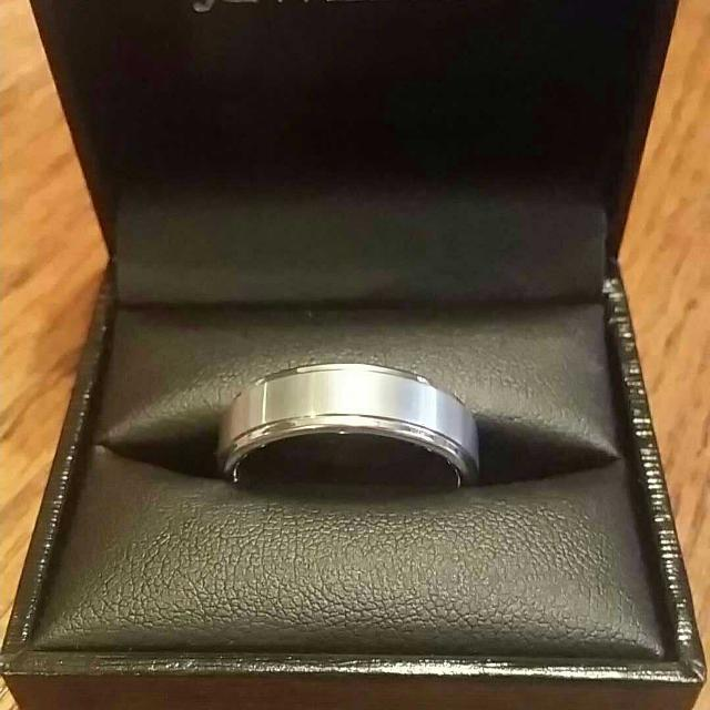 Best Men S Wedding Band For Sale In Indianapolis Indiana For 2019