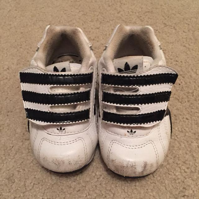 Best Cute Adidas Tennis Shoes for sale in Charlotte 1a198764df92