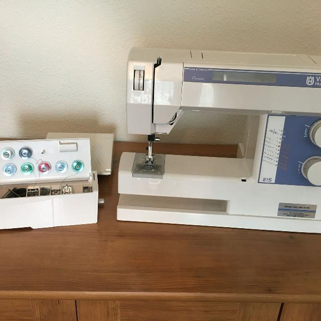 Find More Husqvarna Viking 40 Sewing Machine For Sale At Up To 40% Off Mesmerizing Husqvarna Sewing Machine Sale