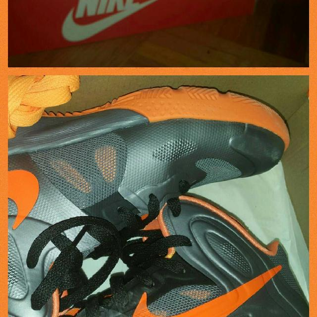 1498370c06b Best 5y Nike Hyperfuse Basketball Shoes for sale in Brockton Village ...