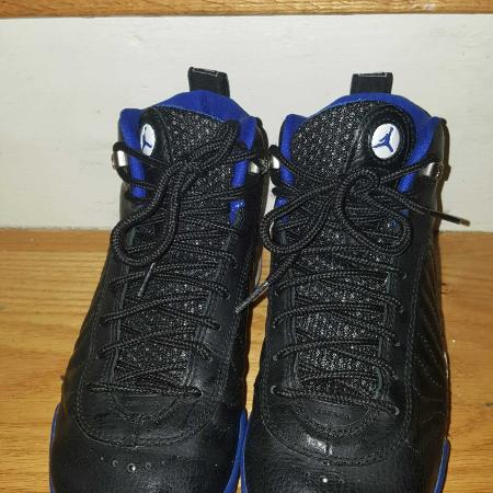 935699144c3  90. Jordans 5.5y · 5y nike hyperfuse basketball shoes